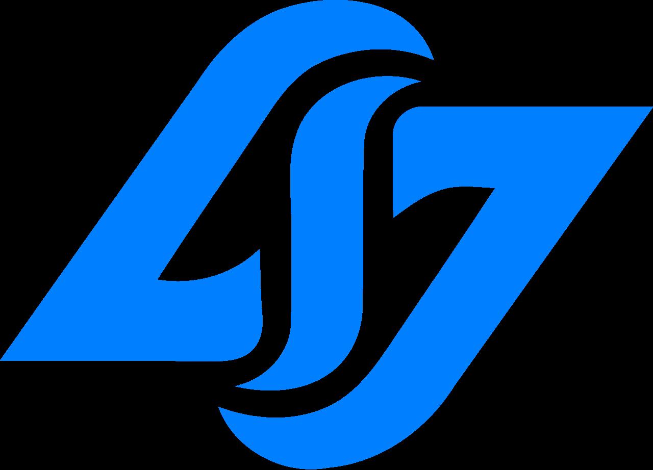 logo 标识 标志 设计 矢量 矢量图 素材 图标 1280_922