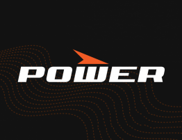 Power LAN 2016