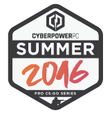 CPPC Summer 2016