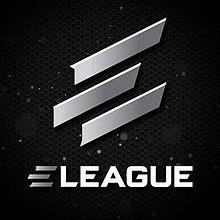 EleagueS2欧洲区预选赛