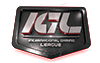 IGL国际游戏联盟夏季赛
