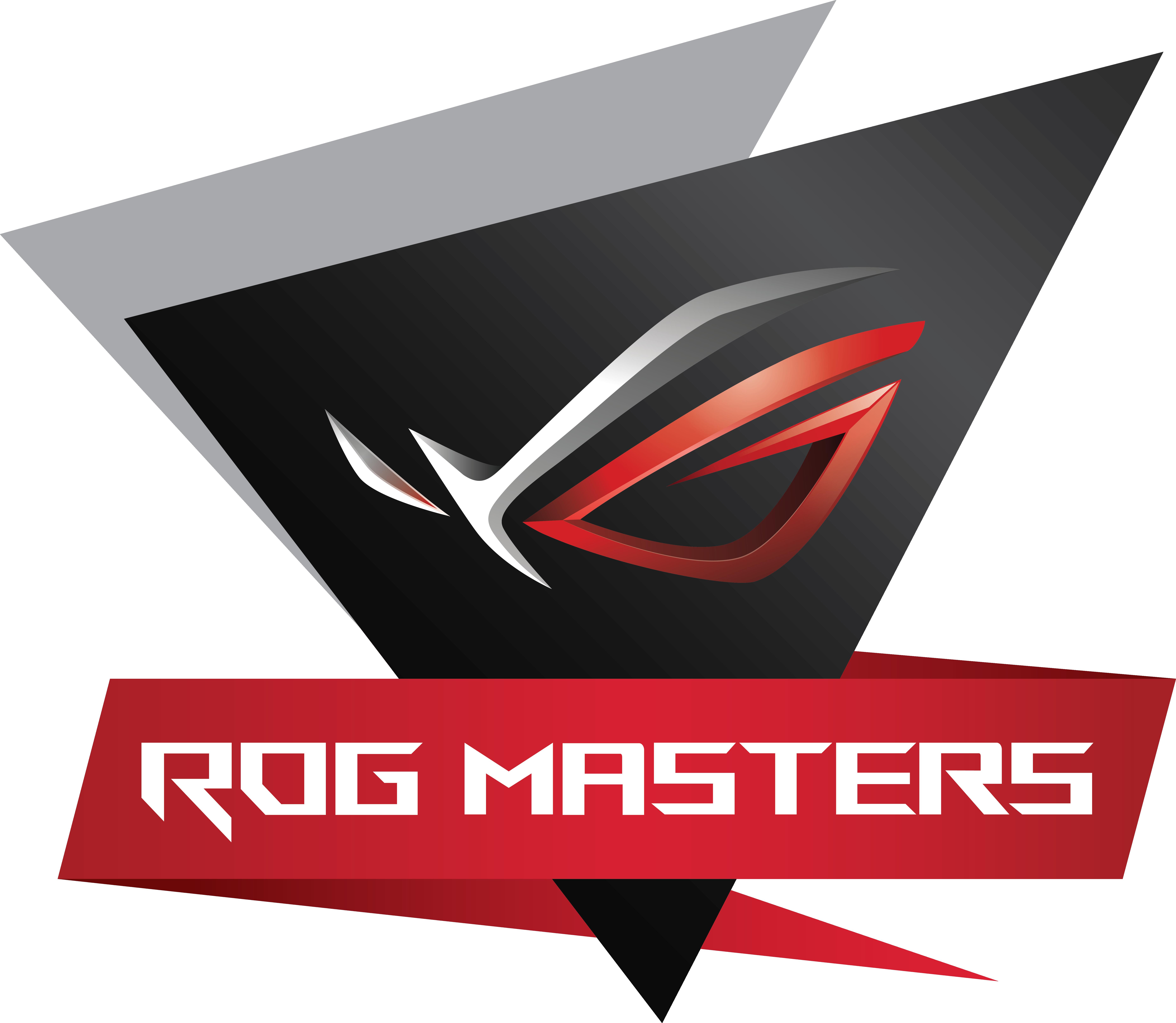 ROG亚洲大师赛中国区预选赛