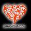 上海市市民运动会