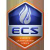 ECS 第二赛季总决赛