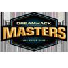 DreamHack 马尔默站 欧洲区预选赛