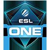 ESL ONE 2016纽约站