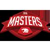 iBP Masters 2016