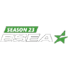 ESEA Season 23 Global Challenge