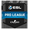 ESL Pro League S4 - NA