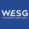 WESG2016世界总决赛