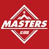 MASTERS传奇大师赛业余组