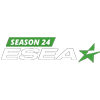 ESEA MDL Global Finals