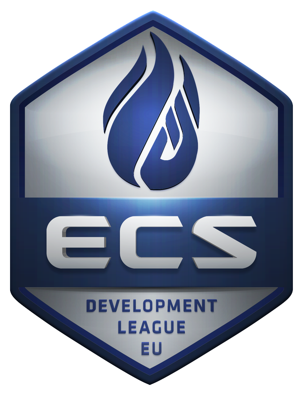 ECS Season 3 EU Development League