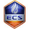 ECS S3 EU Promotion