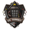 cs_summit 2017