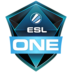 ESL One Cologne 2017 EU Closed Qualifier