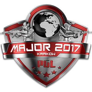 PGL 欧洲区Minor预选赛