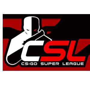 CSL2017夏季赛