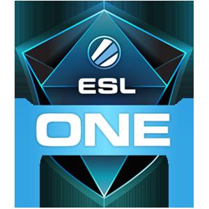 ESL One科隆中国区预选赛