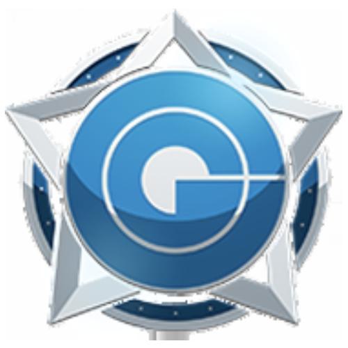 AOC CyberGamer 2017 冬季超级联赛