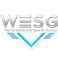 WESG 东亚区预选赛