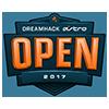 Dreamhack 2018 亚特兰大站
