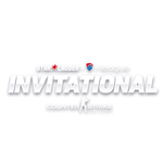 群星联赛重庆国际邀请赛