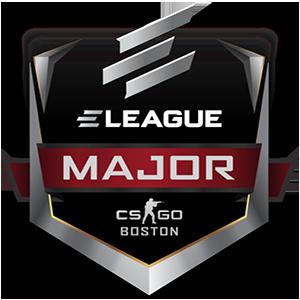 ELEAGUE Major 2018 亚洲Minor 锦标赛