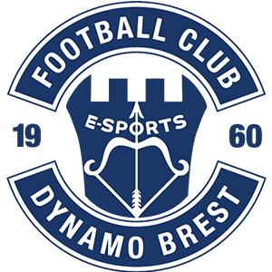 FCDB Cup 2017