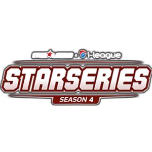 SL-i群星联赛 S4 欧洲区预选赛