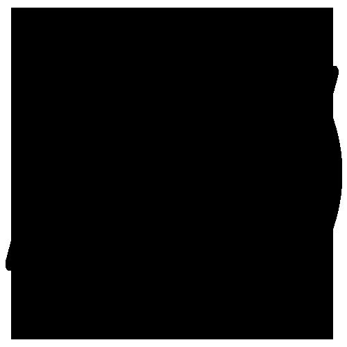 哥本哈根电竞节 2018 女子组