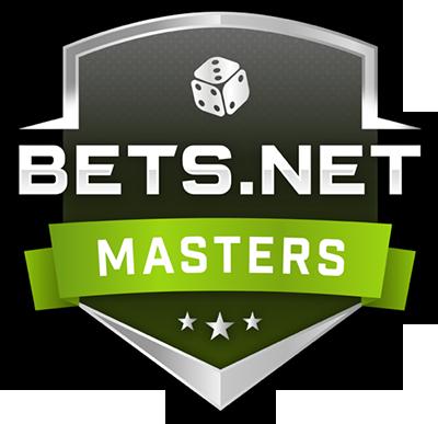 Bets.net 大师赛