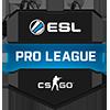 ESL s7 欧洲区附加赛
