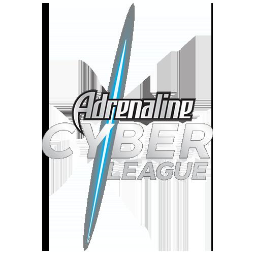 2018 adrenaline cyber league预选赛