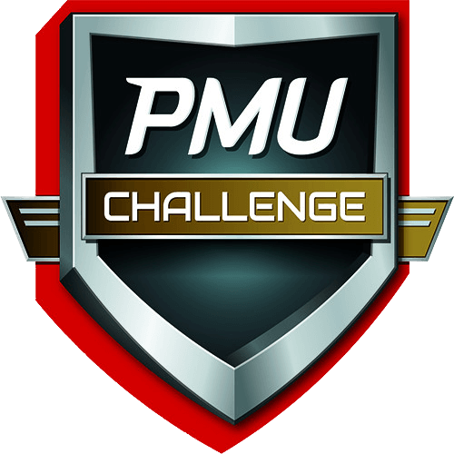 2018PMU决赛