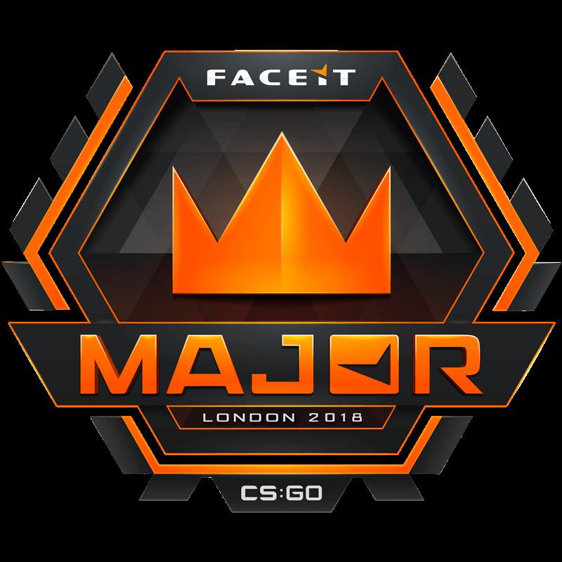 Faceit Major 亚洲 Minor