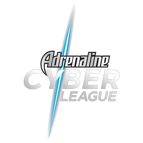 2018 adrenaline cyber league
