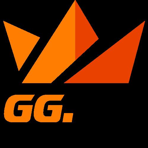 GG.BET科隆预选赛