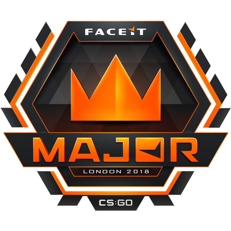 Faceit Major CIS Minor