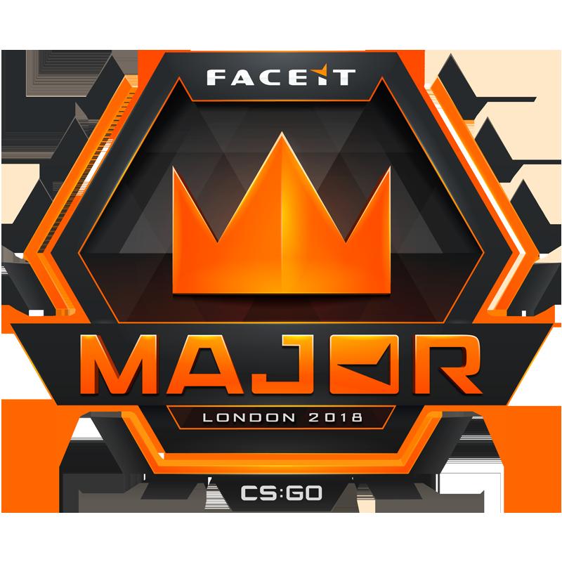 Faceit Major 欧洲 Minor