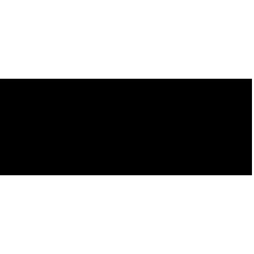 ZOTAC 大师赛 2018欧洲赛区