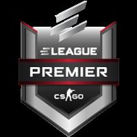 ELEAGUE 2018超级联赛