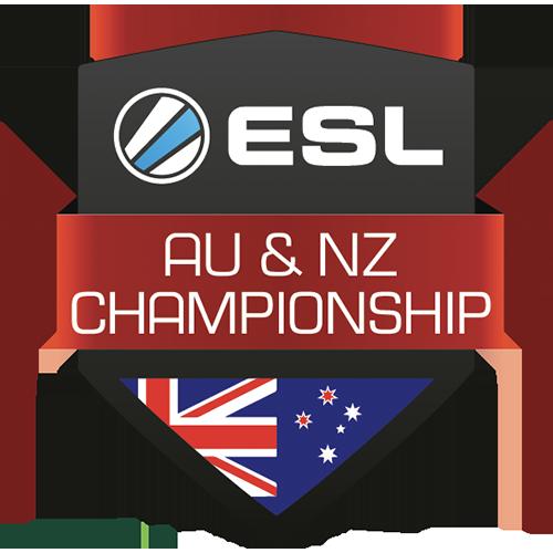 ESL S7澳大利亚挑战赛
