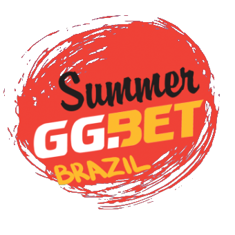GG.BET SUMMER 亚洲区决赛