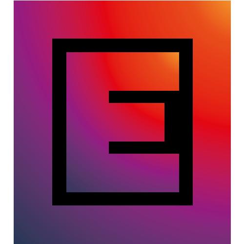震中杯 2018 欧洲预选赛