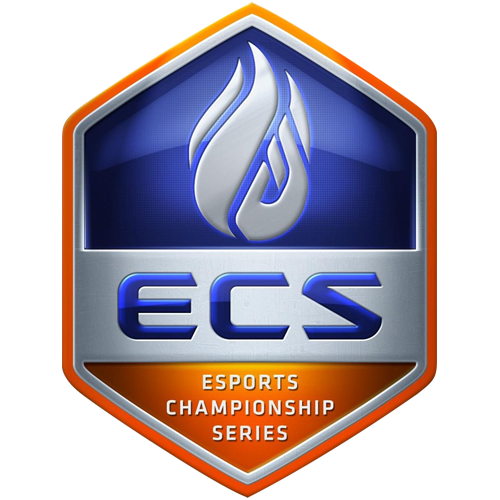 ECS S6 北美赛区