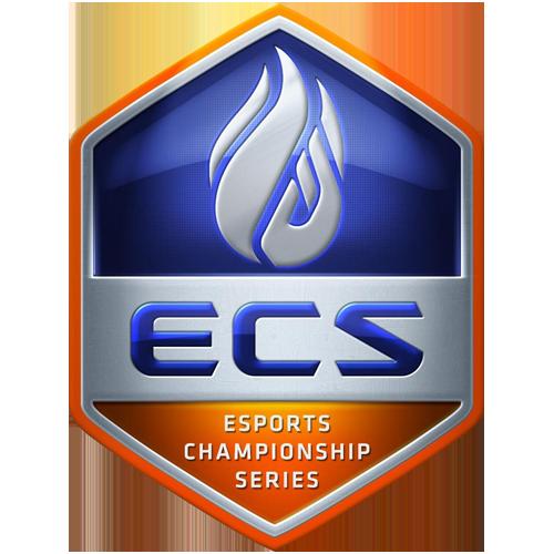 ECS S7 北美赛区 常规赛第五周