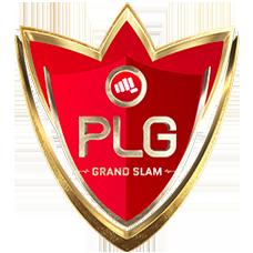 PLG 大奖赛