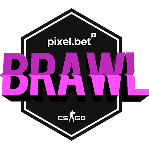 pixelbet brawl nordic vs europe