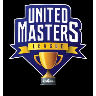United Masters总决赛